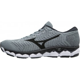 Chaussures De Course Running  Mizuno WaveKnit S1