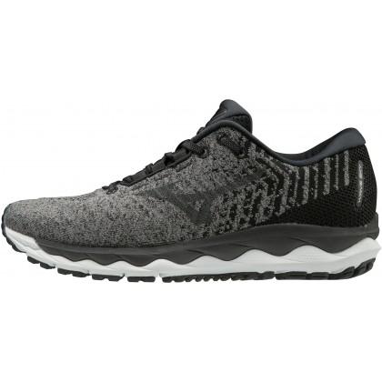 Chaussures De Course Running  Mizuno Wave Horizon V 2Homme