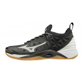 Chaussures Mizuno Wave  De Tennis Wave Lightning Z4 Homme