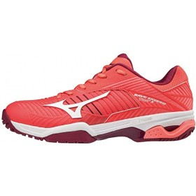 Chaussures Mizuno Wave  De Tennis WAVE EXCEED TOUR 3CC AC