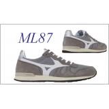 Chaussures Snicker Mizuno  ML87 Homme
