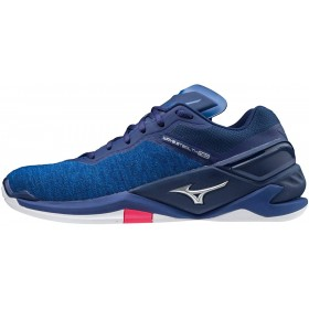 Chaussures De Hand Indoor Outdoor  WAVE STEALTH V