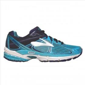Chaussures De Course Running Brooks Vapor....V2 Femme