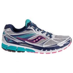 Chaussures Saucony Progride Guide 8 Women's