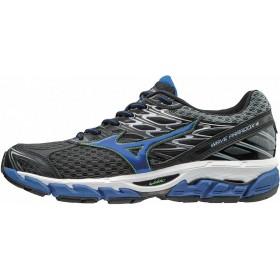 Chaussures De Course Running Mizuno Wave Paradox V4 M