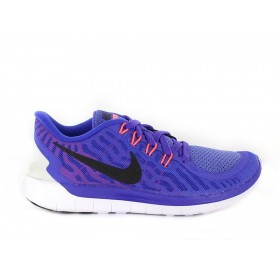 Chaussures Nike Air Free V5 Indoor Fitnesse Femme