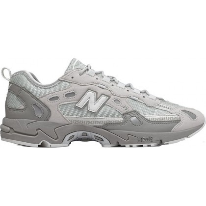 Chaussures Running Course New Balance ML87 AAM