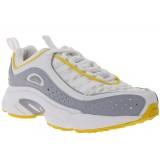 Chaussures  Running Reebok DaytonaDMX II
