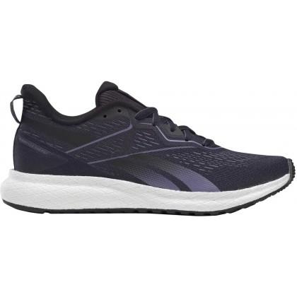 Chaussures  Running Reebok Femme Forever Floatride Energy 2