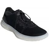 Chaussures Running Adidas Femme PurBoost Trainer S