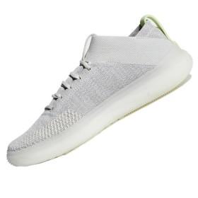 Chaussures Running Adidas Femme PurBoost Trainer W