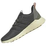 Chaussures  Running  Adidas Questar Flow.