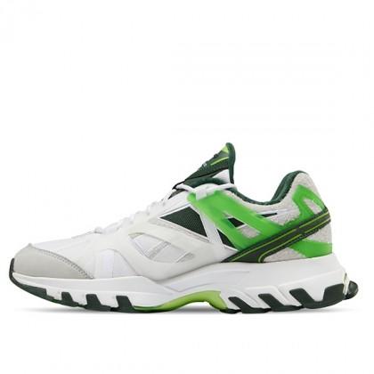 Chaussures Running Reebok DMX Trail  Shadow