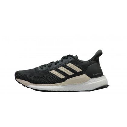 Chaussures Running Adidas Femme Solar Boost 19 W