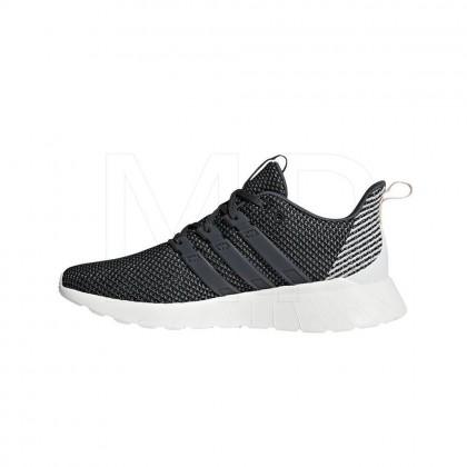 Chaussures  Running  Femme Adidas Questar Flow. Noir