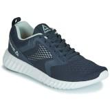 Chaussures  Running Reebok  Sublime Prime Femme Bleu