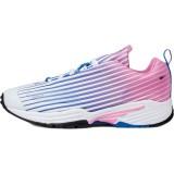 Chaussures  Running Reebok Femme DMX Thrill Multicolr