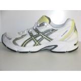 Chaussures Asics Gel Blackhawak 4
