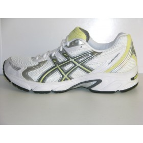 Chaussures Asics Gel Blackhawak 4 du 36 au 40,5
