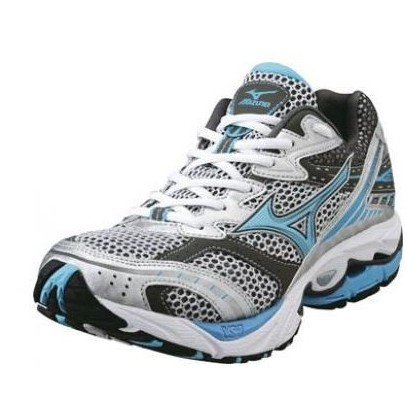 WAVE ULTIMA 3 WOMEN 109 25/ Disponible du 38 41