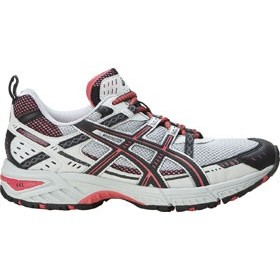 Chaussures ASICS GEL ENDURO 6