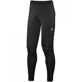 Collant Mizuno Warmer Tight  du S AU XXL