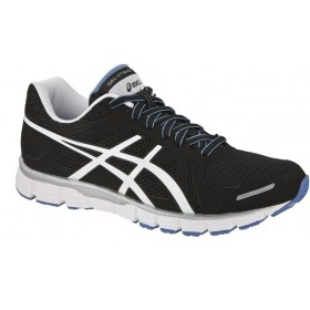 Chaussures Asics Gel Atract