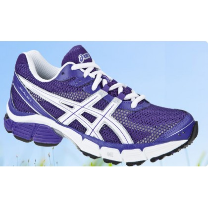 Chaussures Asics Gel Pulse 4