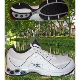 Chaussures Reebok Instigator Xtride