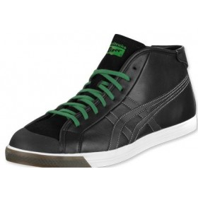 Chaussures Asics Onitsuka Tagger Raven Raven