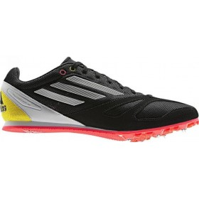 Chaussures Adidas Techstar allround 3 de 2013