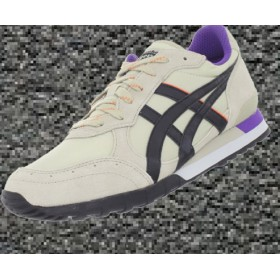 Chaussures Asics Onitsuka Tagger Colorado Five En 41,5