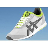 Chaussures Asics Golden Spark en pointure 46