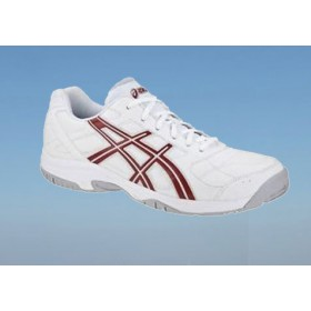 Chaussures Asics Estoril Court 40