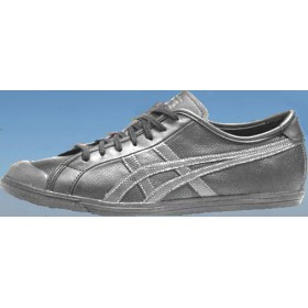 Asics Tiger Onitsuka Coolidge Lo 9073