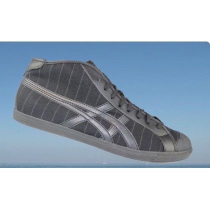 Chaussures Asics Coolidge 9058 noir