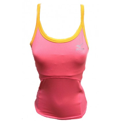 Brasiere support top Mizuno