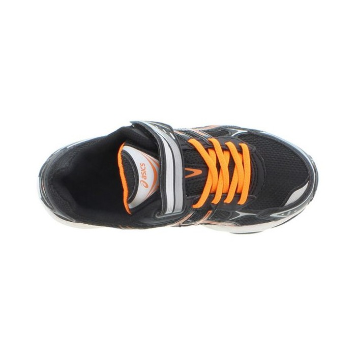 Enfant Asics Ps Chaussures Aproposport Gel Galaxy 5 0BFxnfqd