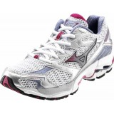 MIZUNO WAVE ULTIMA 2 Blc Rose  00223