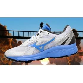 Chaussures de course running jogging Mizuno Crusader 6