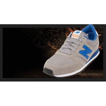 Chaussures New Balance Classics Traditionnels