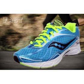 Chaussures De Compétition Fastwitch 4