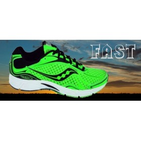 Chaussures De course Running Sport: Fast Grid Fastwitch 5