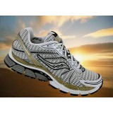 Chaussures Saucony Womens Triumph 8