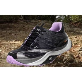 Chaussures Tecnica DiabloMax Women's