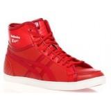 Chaussure Asics Seck Quartz Lux du 40