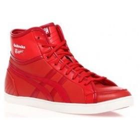 Chaussure Asics Seck Quartz Lux du 40 au 43,5