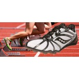 Chaussures Saucony Endorphin Md2  Women's