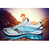 Chaussures Saucony Kinvara 3