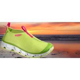 Chaussures SAlomon Rx Moc Women's